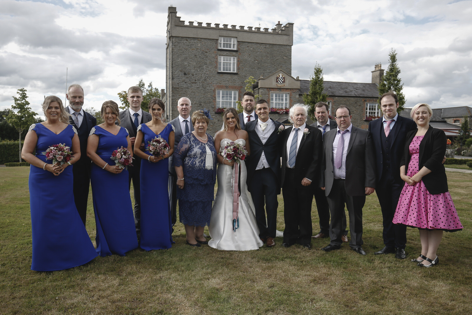 darver_castle_wedding_photographer_goldenmonentsweddingphotography_a258.jpg