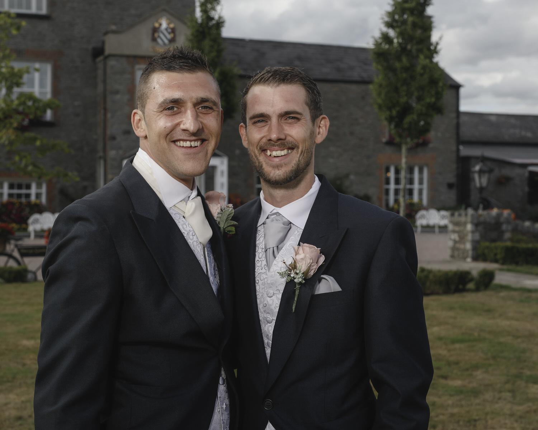 darver_castle_wedding_photographer_goldenmonentsweddingphotography_a269.jpg