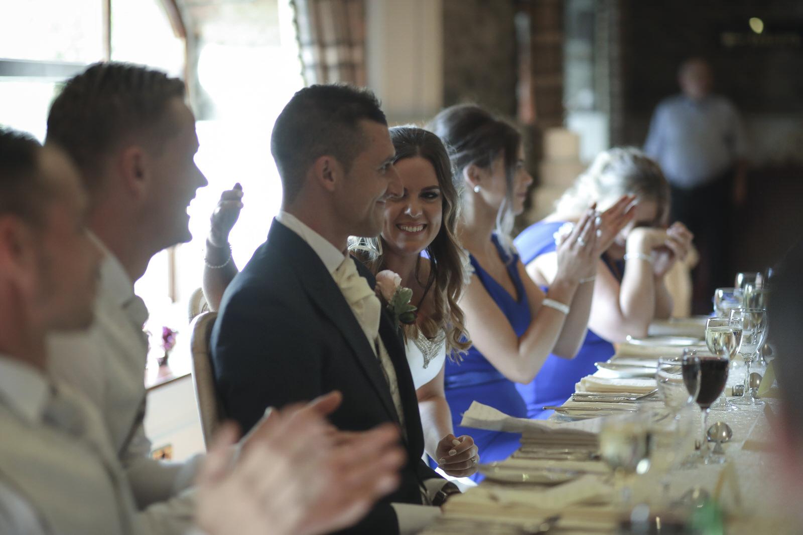 darver_castle_wedding_photographer_goldenmonentsweddingphotography_a279.jpg