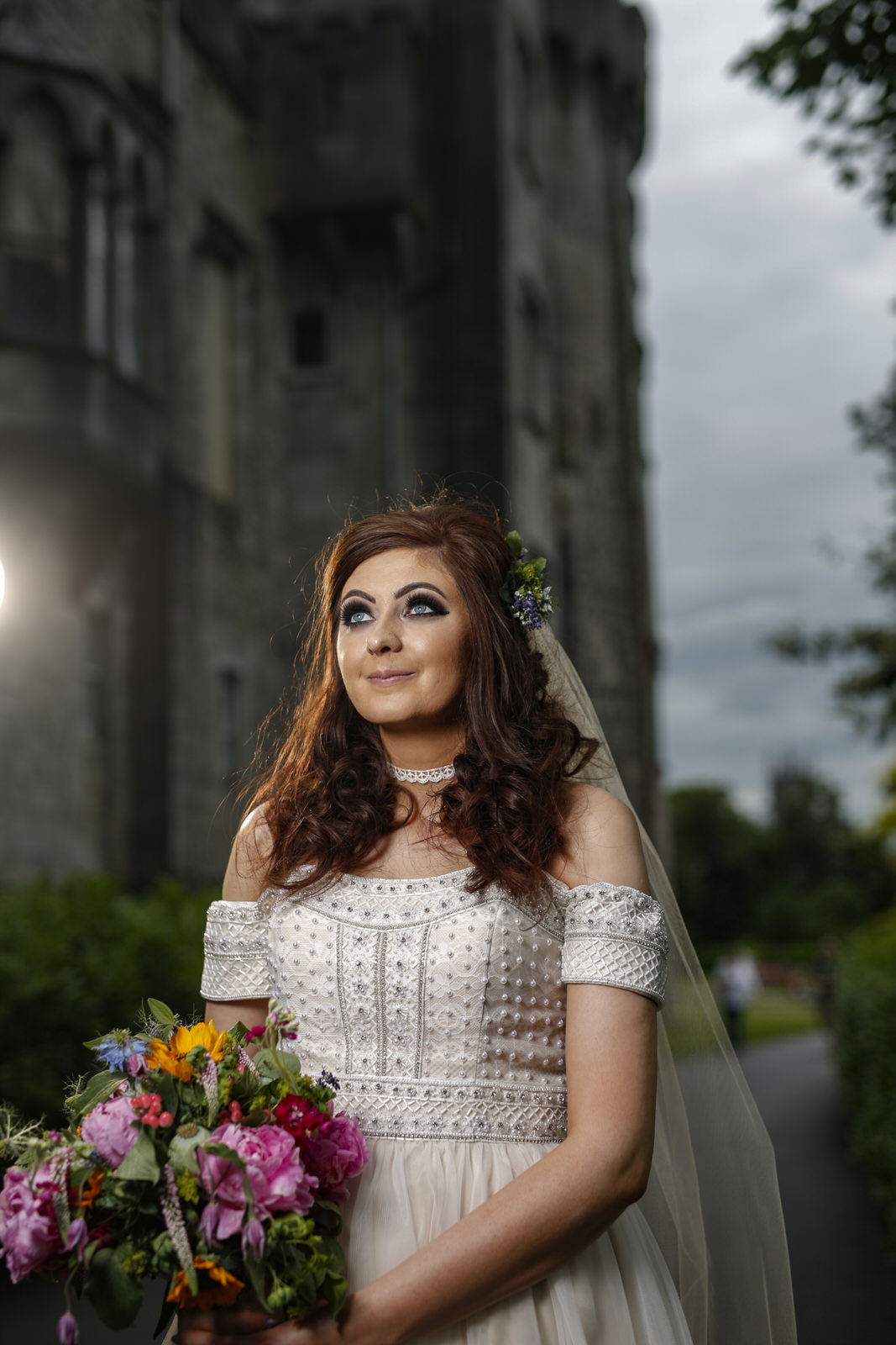 waterford_faithlegg_wedding_photographer_goldenmonentsweddingphotography_a506.jpg