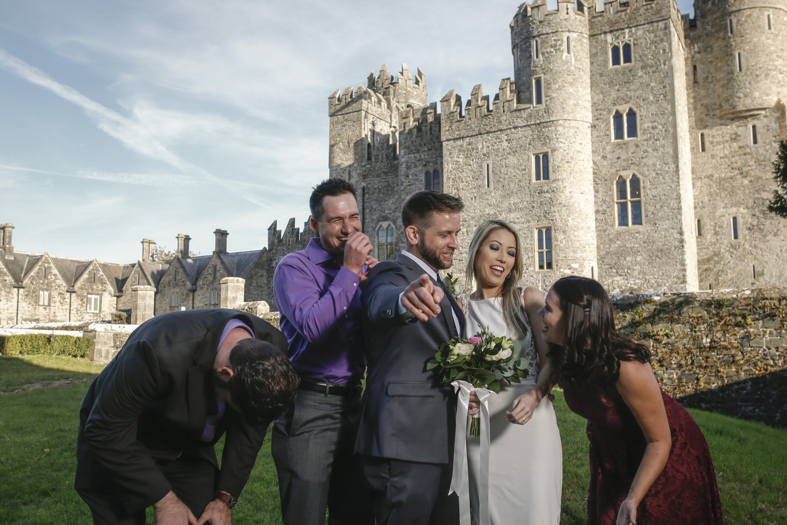 waterford_faithlegg_wedding_photographer_goldenmonentsweddingphotography_a562.jpg