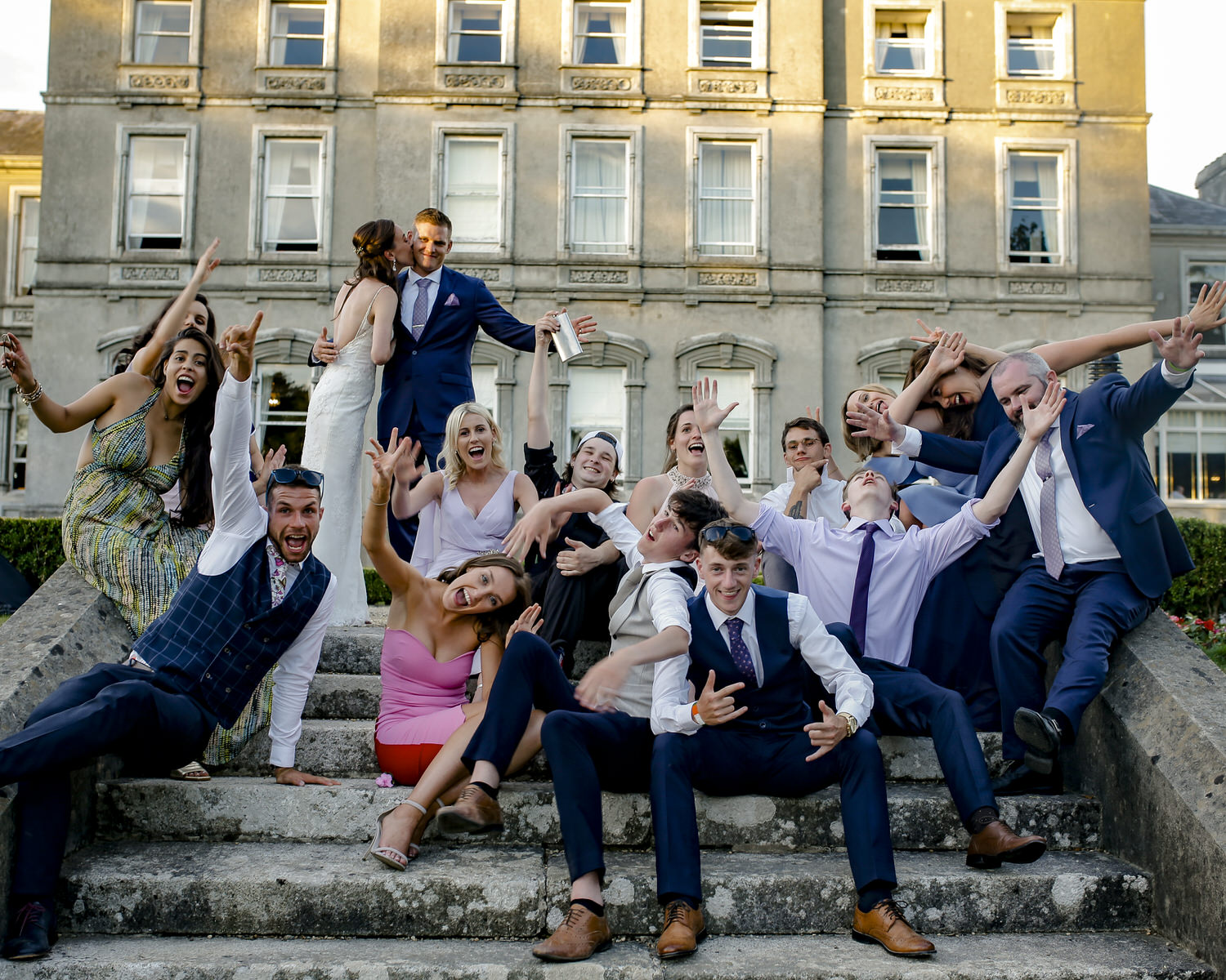 waterford_faithlegg_wedding_photographer_goldenmonentsweddingphotography_a564.jpg