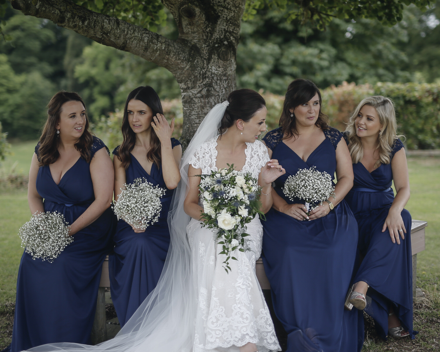 waterford_faithlegg_wedding_photographer_goldenmonentsweddingphotography_a569.jpg