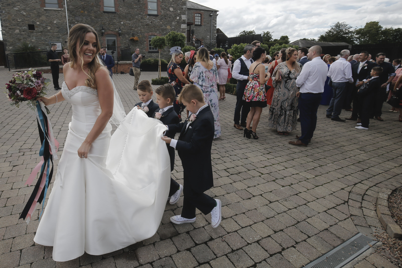 waterford_faithlegg_wedding_photographer_goldenmonentsweddingphotography_a577.jpg