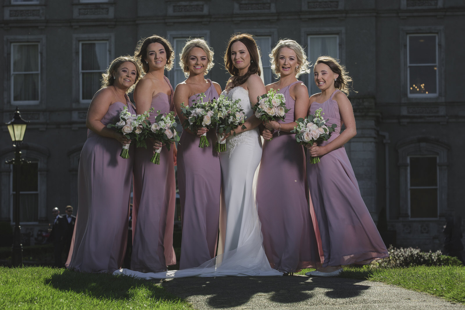 waterford_faithlegg_wedding_photographer_goldenmonentsweddingphotography_a529.jpg