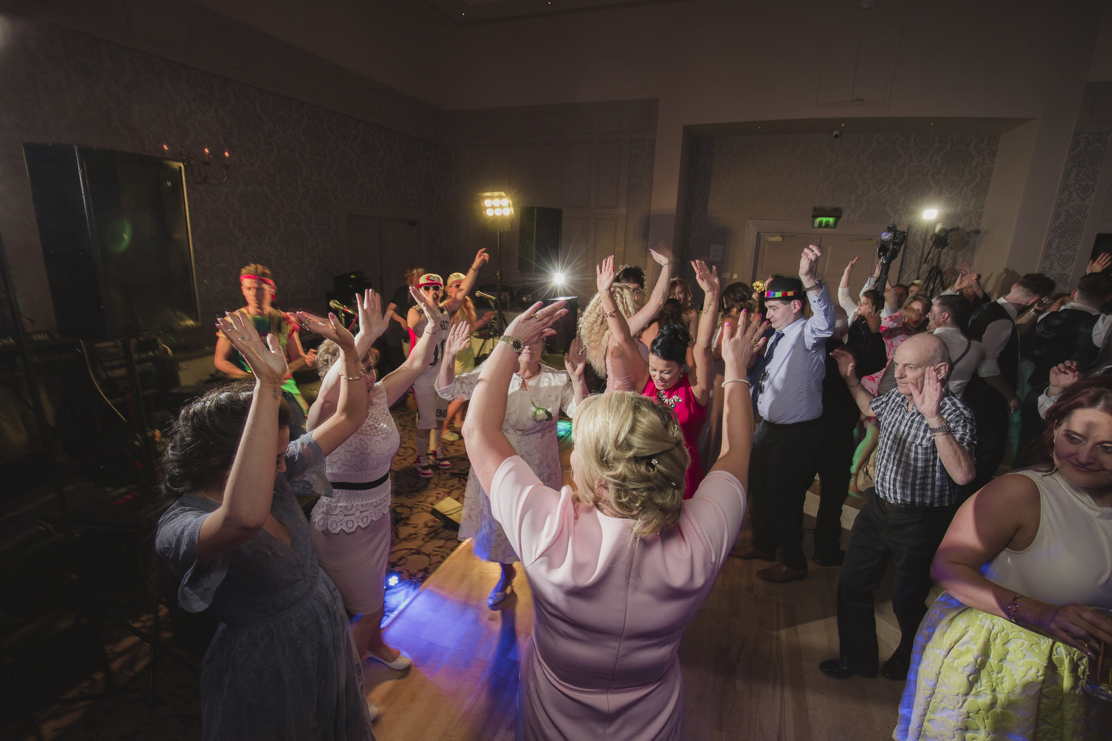 waterford_faithlegg_wedding_photographer_goldenmonentsweddingphotography_a558.jpg
