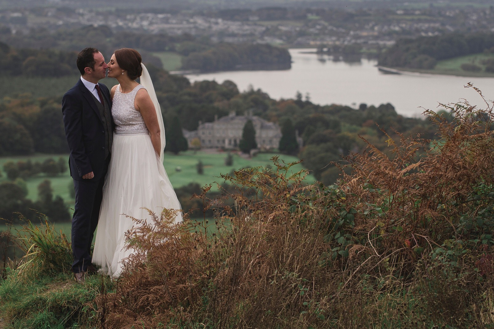 waterford_faithlegg_wedding_photographer_goldenmonentsweddingphotography_a567.jpg