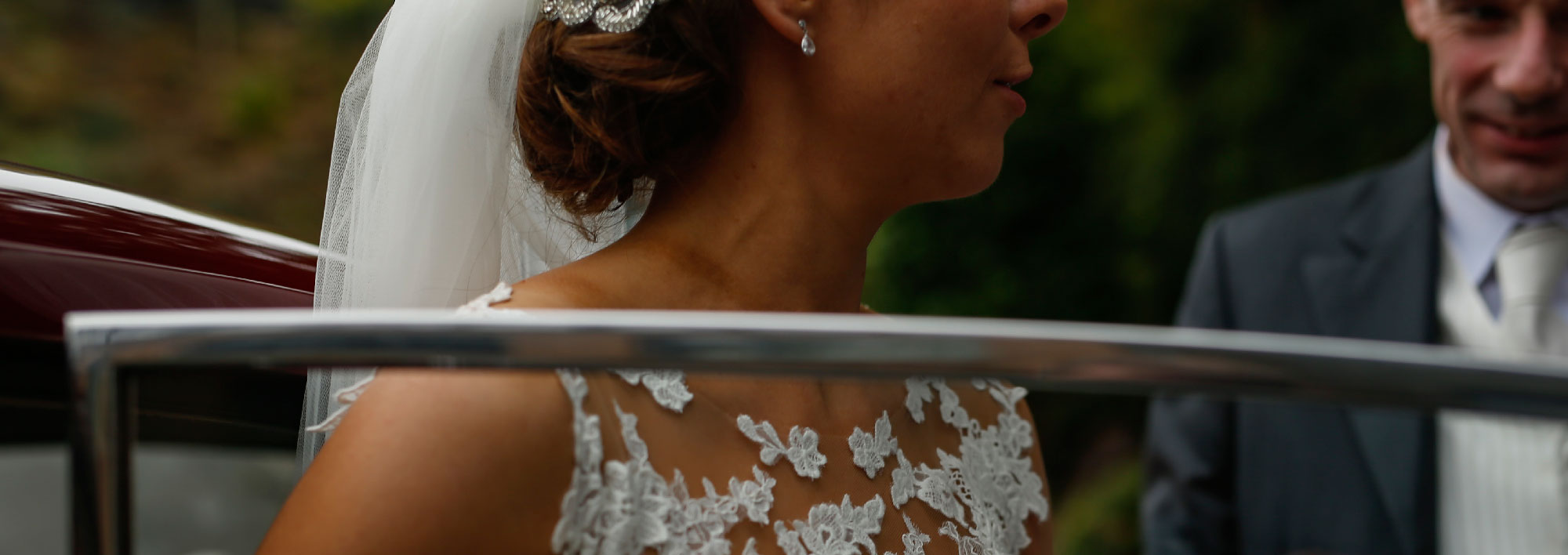 cork_wedding_photographer_23e.jpg