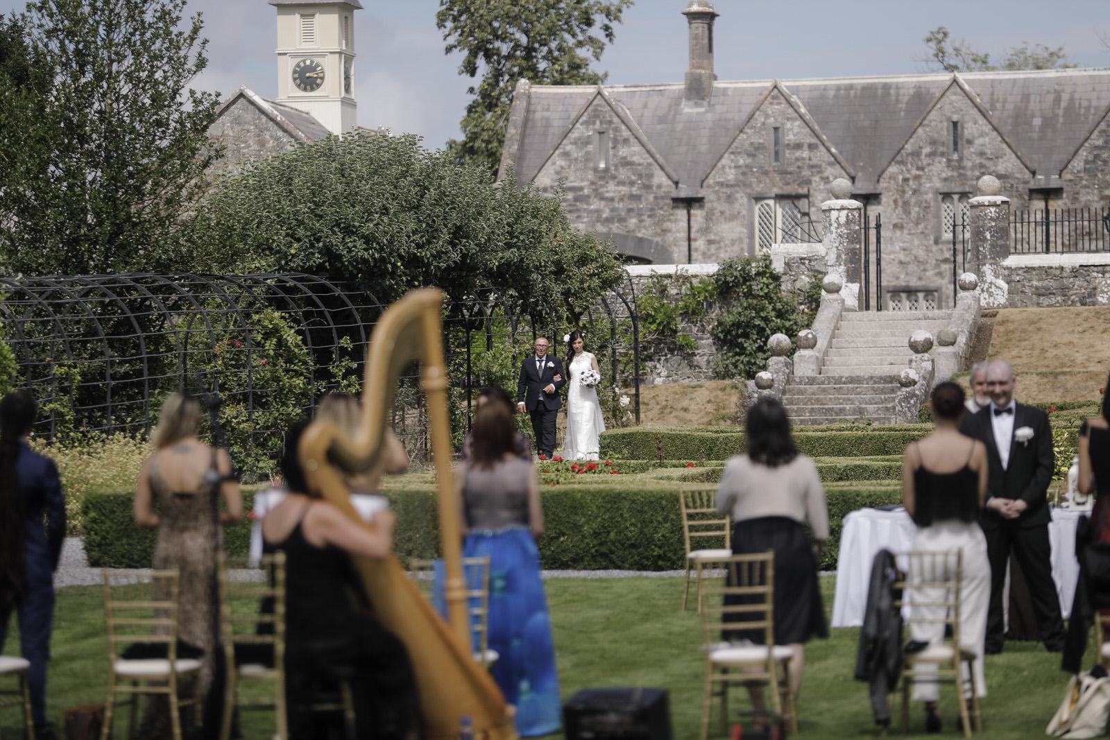 kilkea_castle_wedding_photographer_goldenmoments_104.jpg