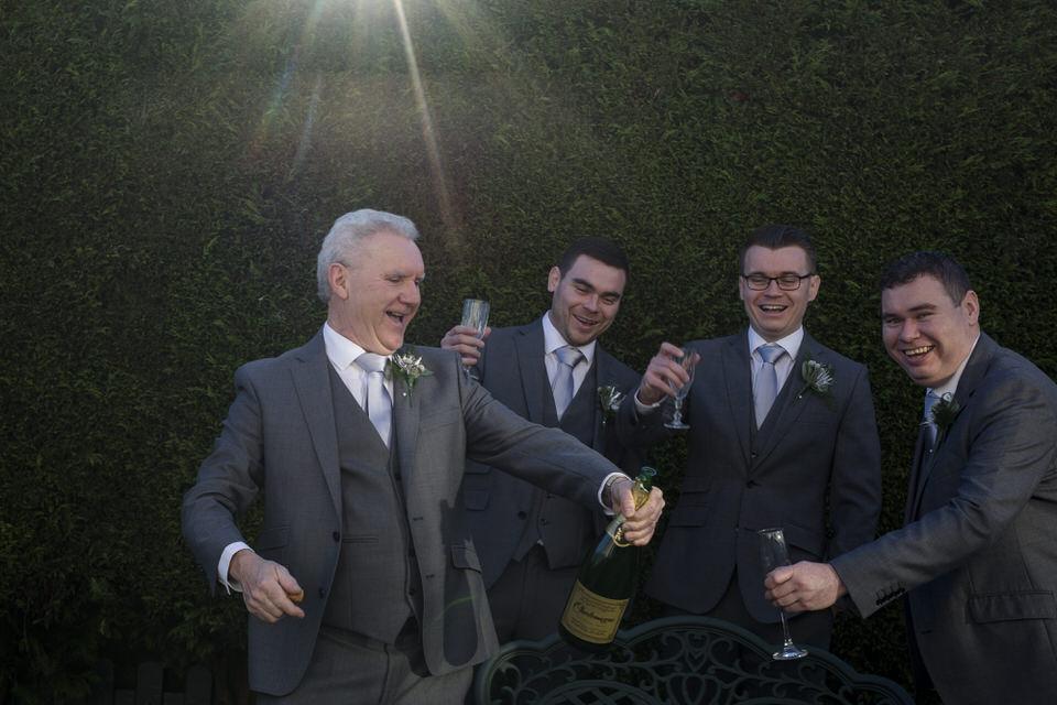 waterford_faithlegg_wedding_photographer_goldenmonentsweddingphotography_a651.jpg