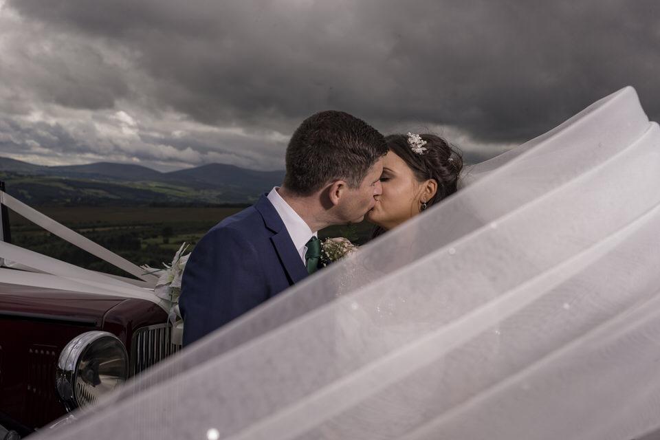 waterford_faithlegg_wedding_photographer_goldenmonentsweddingphotography_a693.jpg
