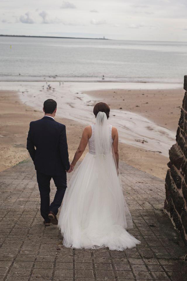 waterford_faithlegg_wedding_photographer_goldenmonentsweddingphotography_a676.jpg