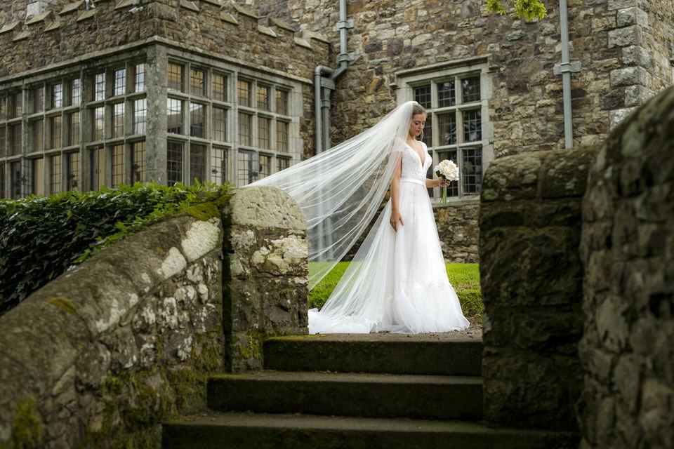 wedding-photographer-waterford-waterford-castle-12.jpg