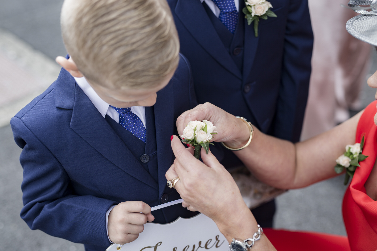 waterford_faithlegg_wedding_photographer_goldenmonentsweddingphotography_a532.jpg