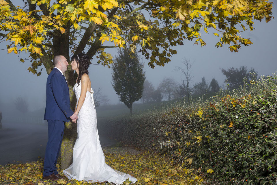 best_irish_wedding_photographers006.JPG