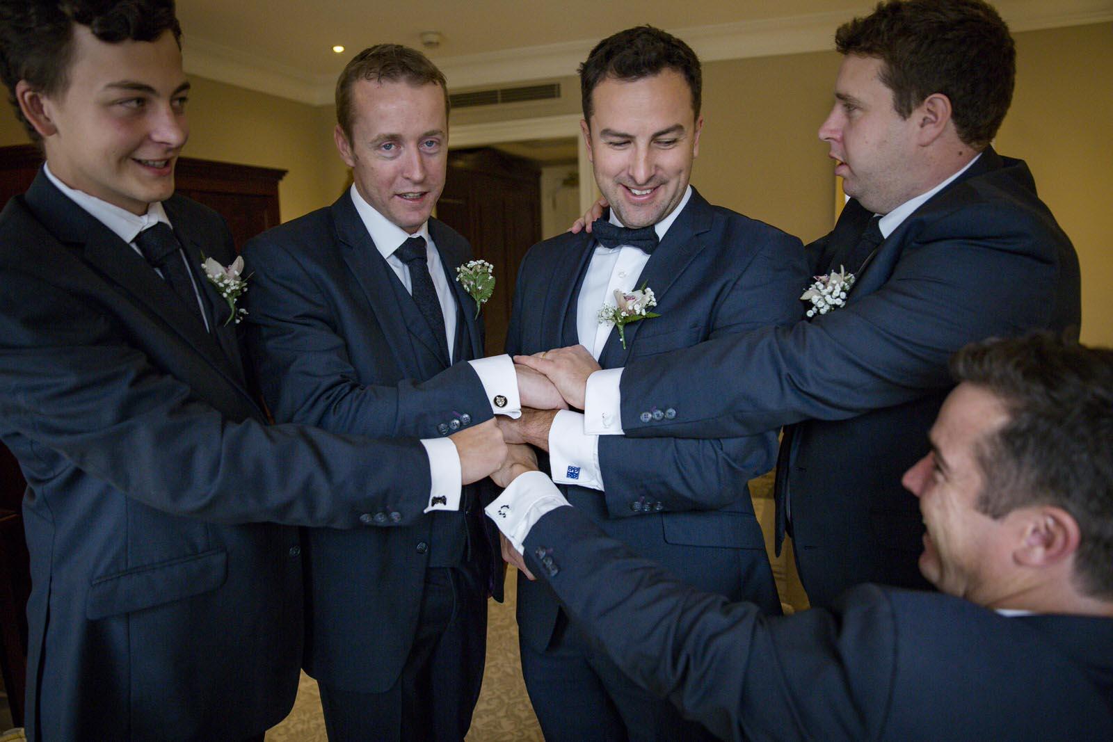 best_irish_wedding_photographers007.JPG