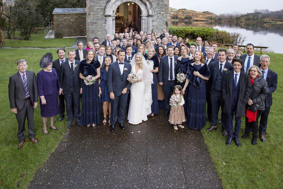 best_irish_wedding_photographers008.JPG