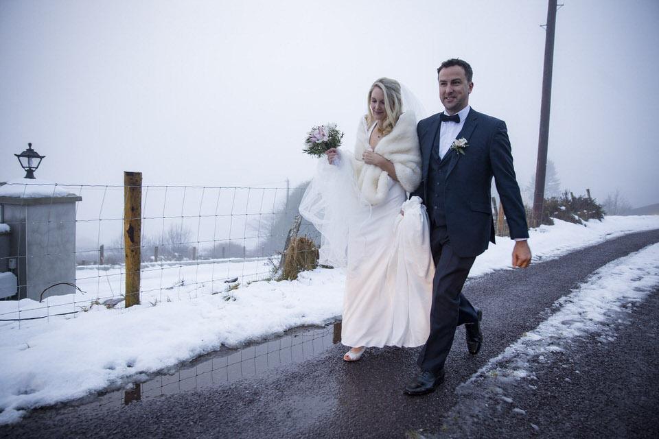 best_irish_wedding_photographers011.JPG