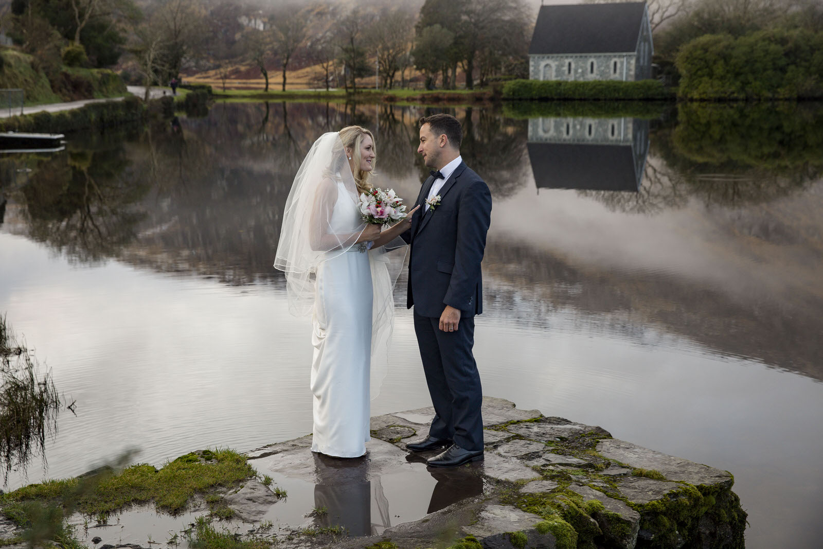 best_irish_wedding_photographers010.JPG