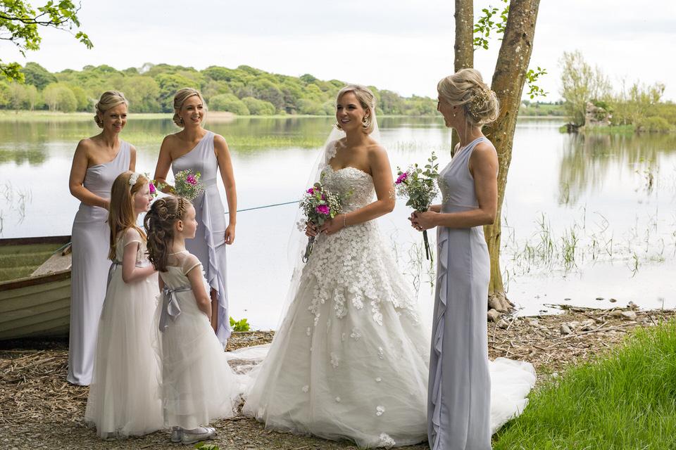 best_irish_wedding_photographers017.JPG