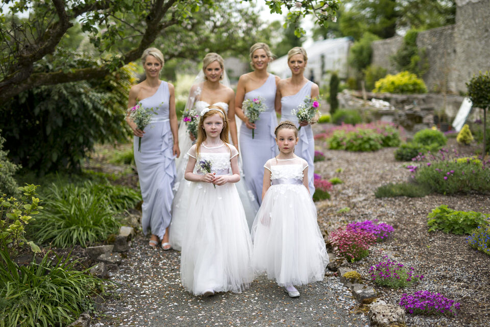 best_irish_wedding_photographers019.JPG