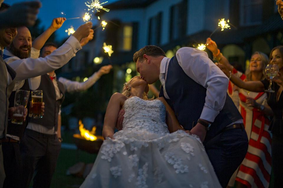 best_irish_wedding_photographers022.JPG