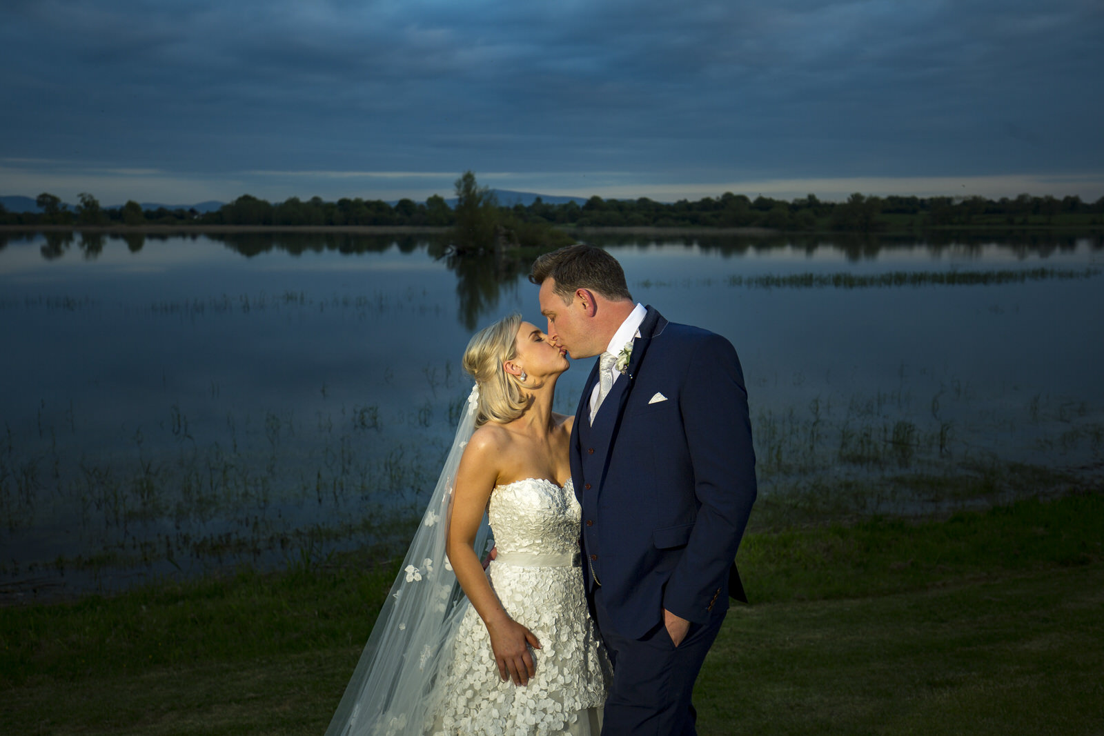 best_irish_wedding_photographers021.JPG