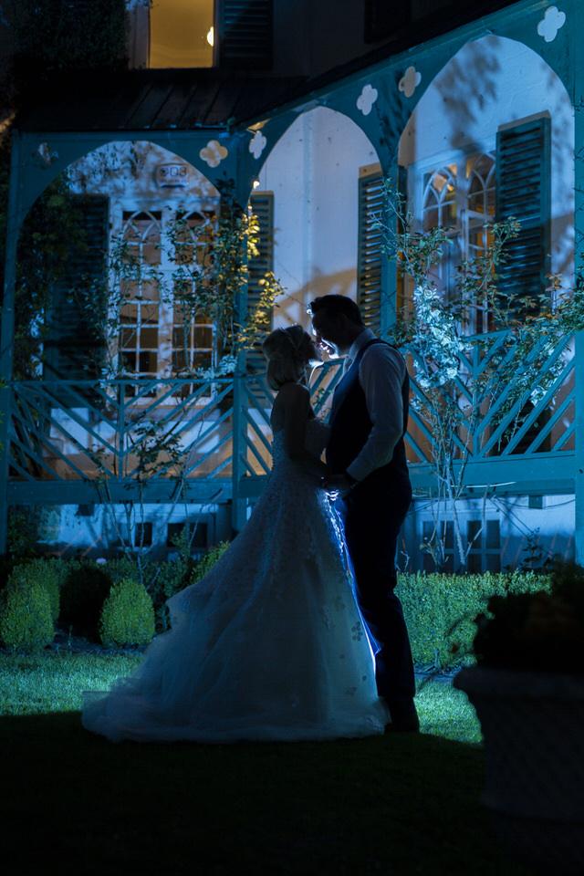best_irish_wedding_photographers023.JPG