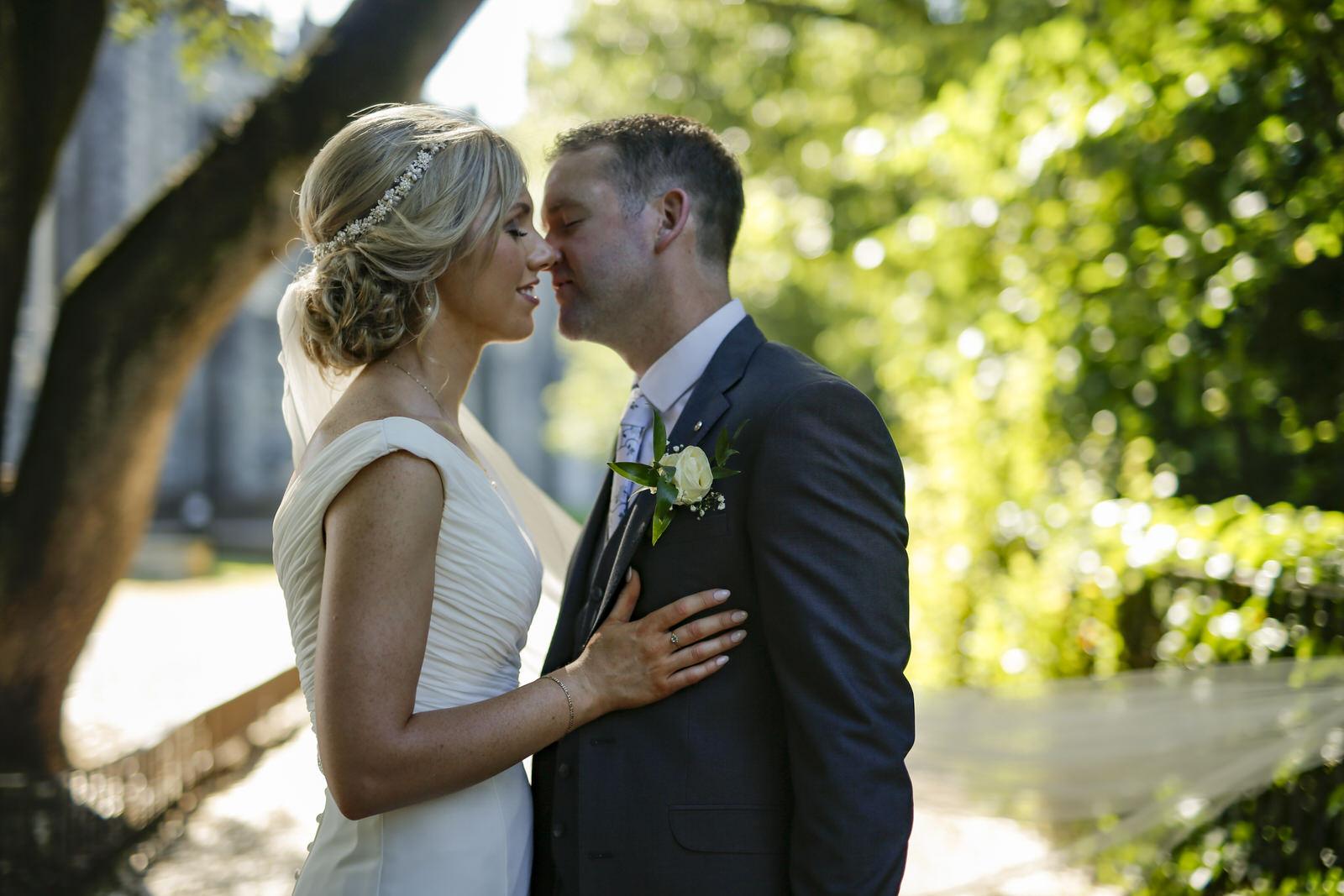 best_irish_wedding_photographers030.JPG