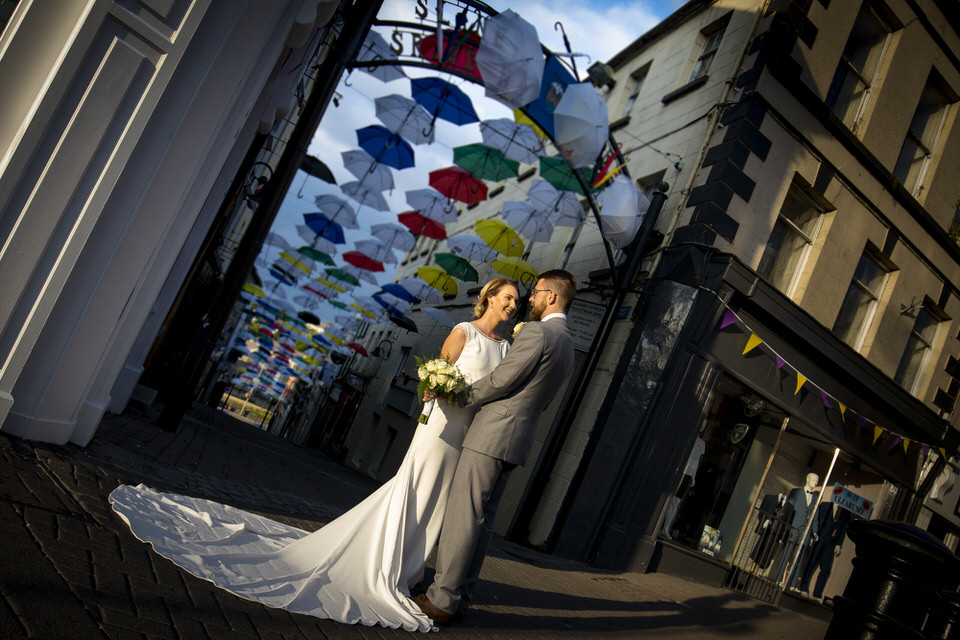 best_irish_wedding_photographers032.JPG