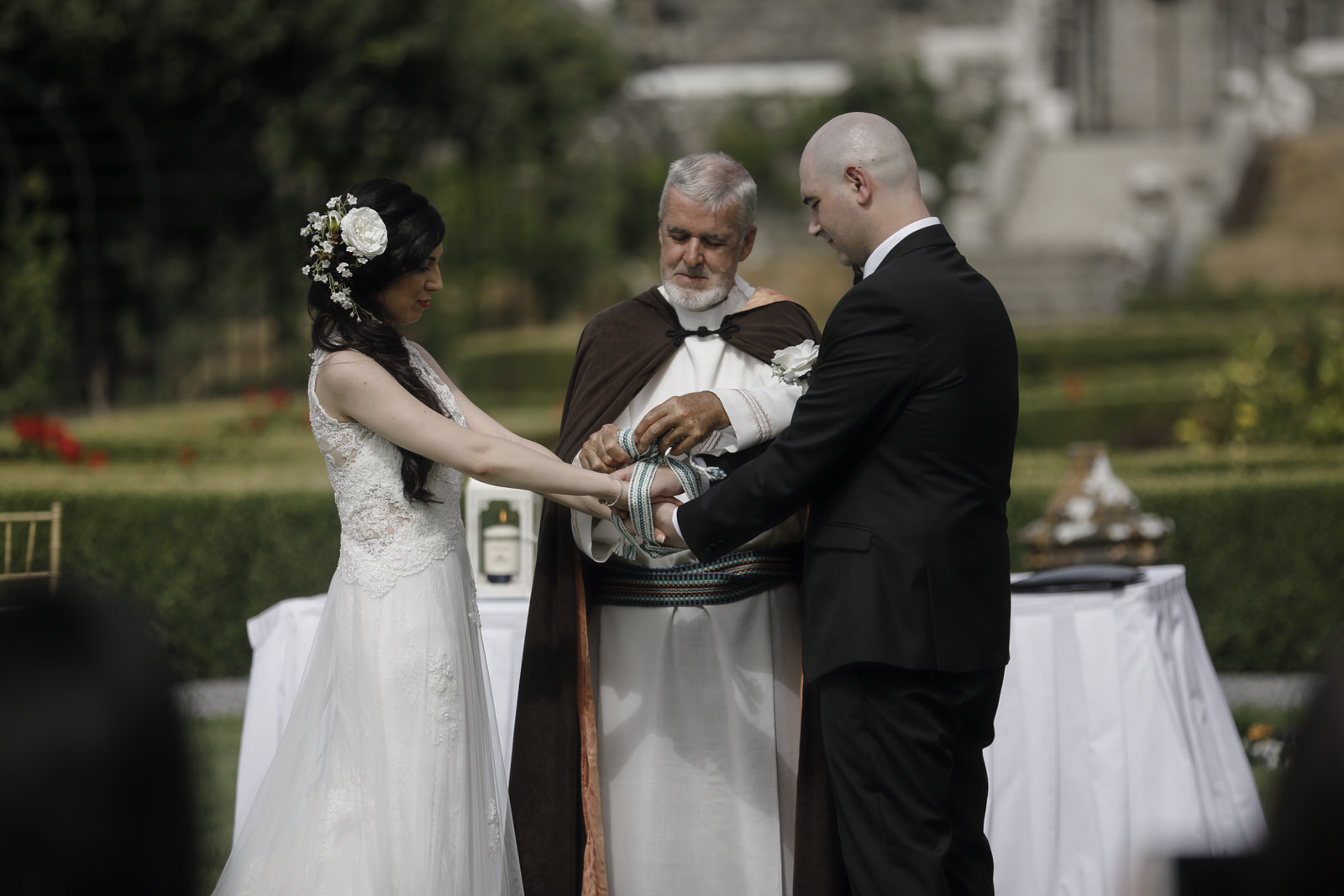 best_irish_wedding_photographers039.JPG