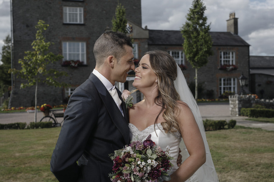 best_irish_wedding_photographers040.JPG