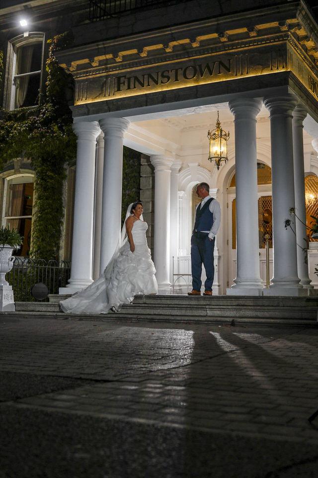 best_irish_wedding_photographers045.JPG