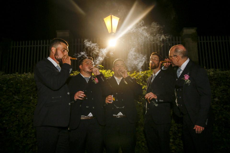 best_irish_wedding_photographers049.JPG
