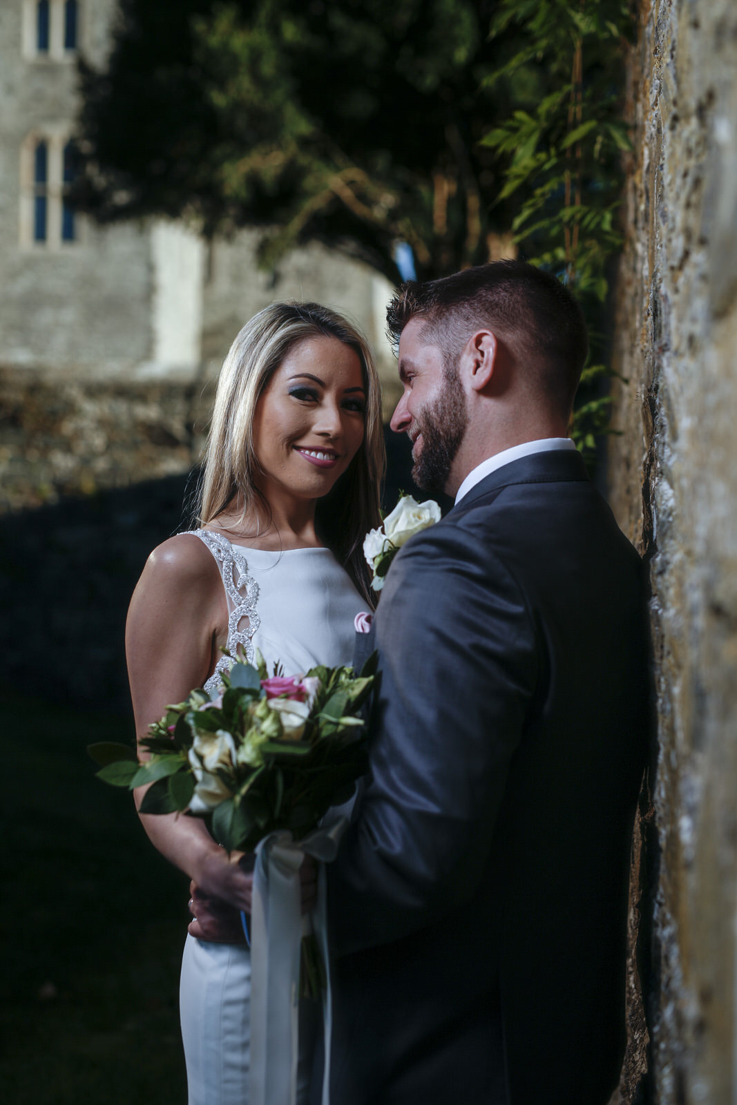 best_irish_wedding_photographers053.JPG