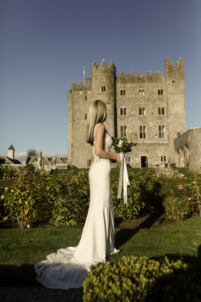 best_irish_wedding_photographers054.JPG