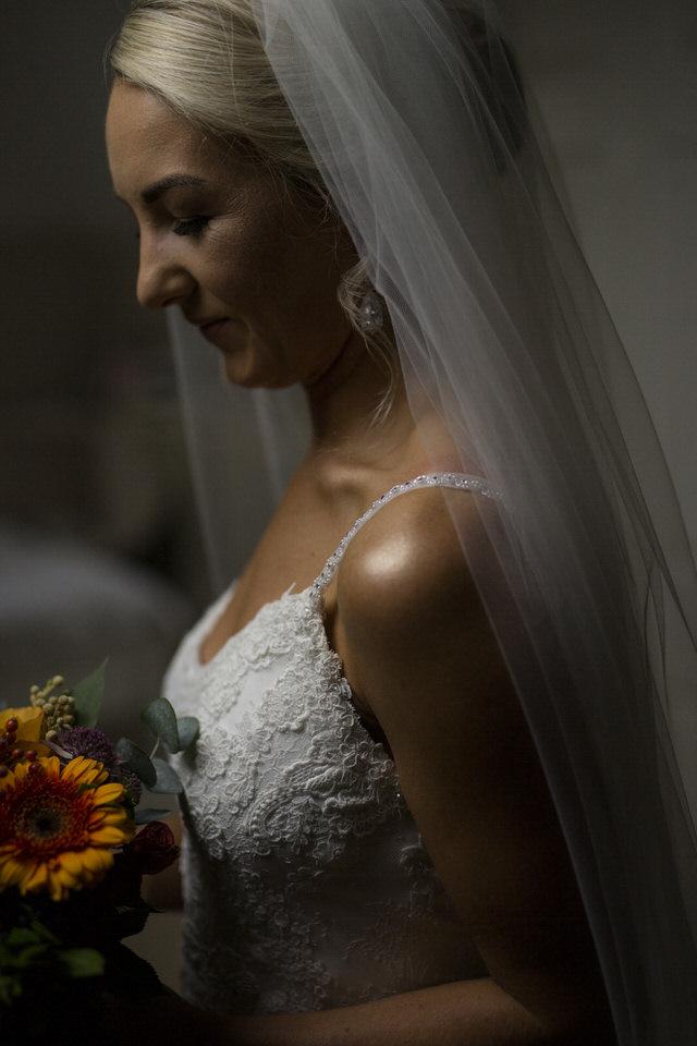 best_irish_wedding_photographers055.JPG
