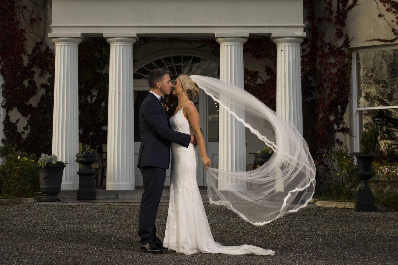best_irish_wedding_photographers057.JPG
