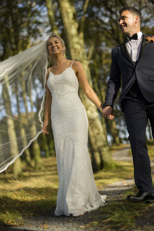 best_irish_wedding_photographers059.JPG