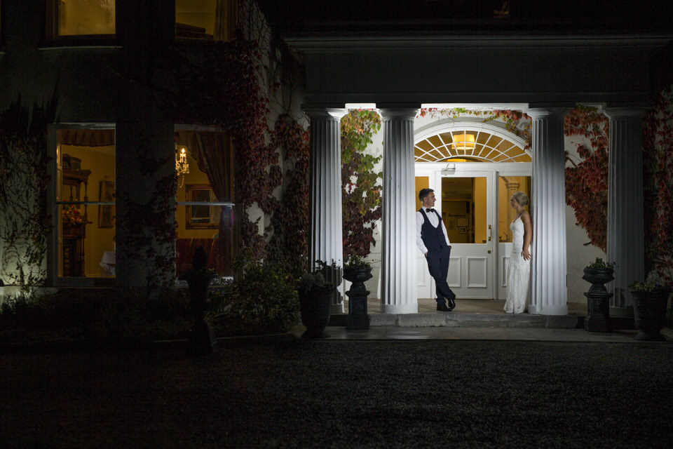 best_irish_wedding_photographers062.JPG