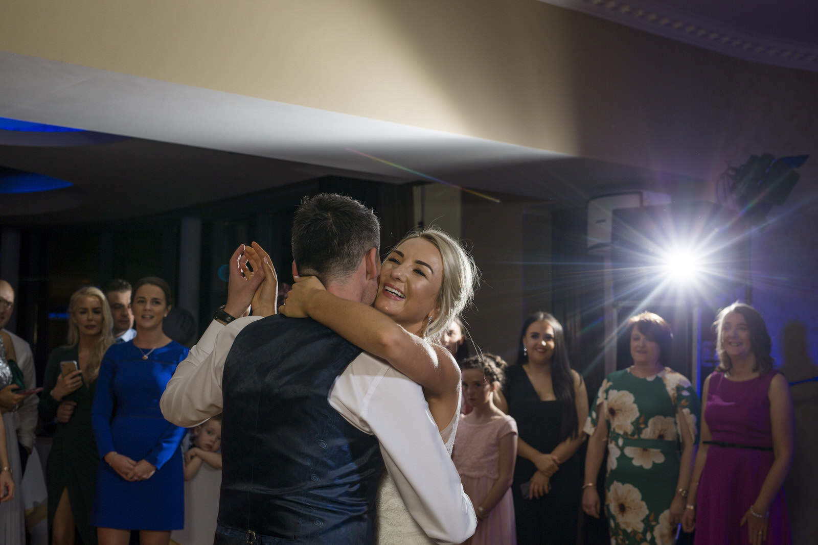 best_irish_wedding_photographers063.JPG