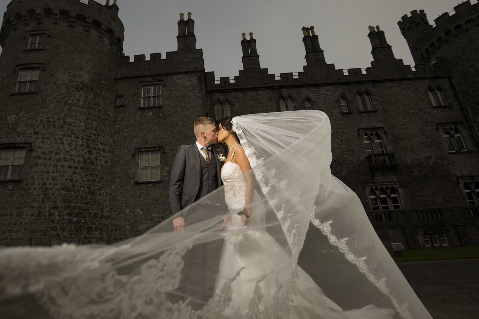 best_irish_wedding_photographers064.JPG