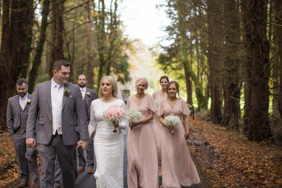 best_irish_wedding_photographers065.JPG