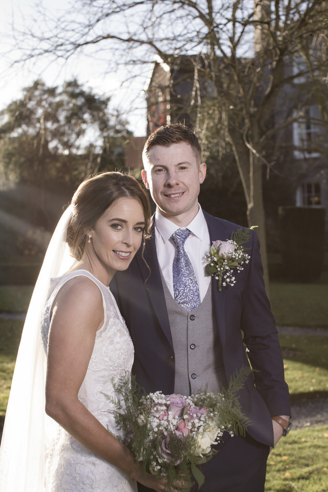 best_irish_wedding_photographers067.JPG
