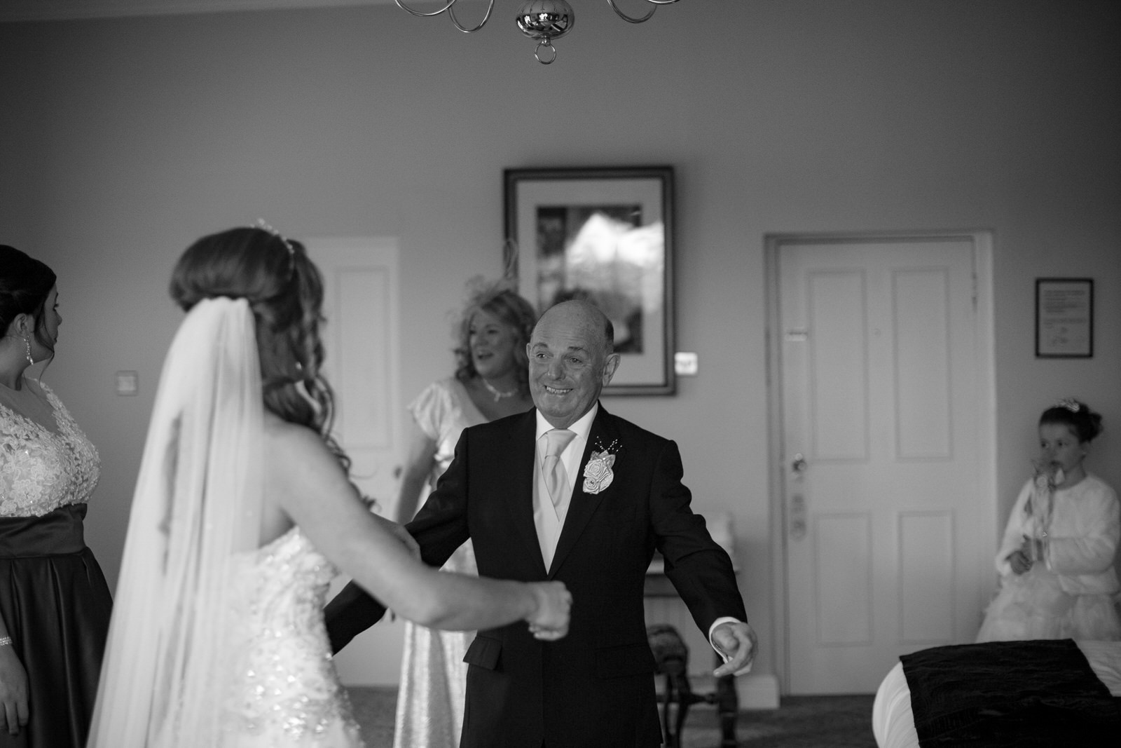 best_irish_wedding_photographers072.JPG