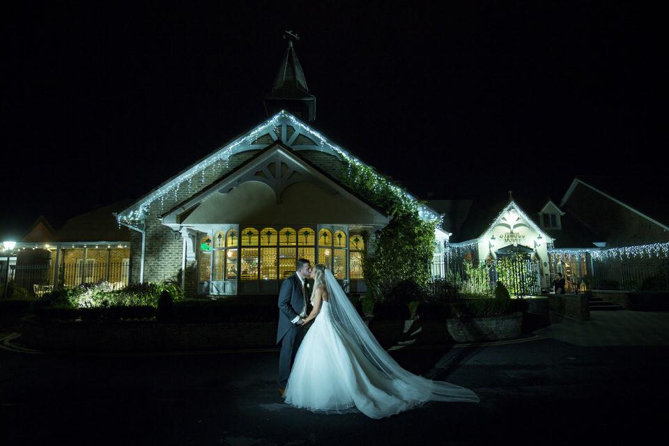 best_irish_wedding_photographers073.JPG
