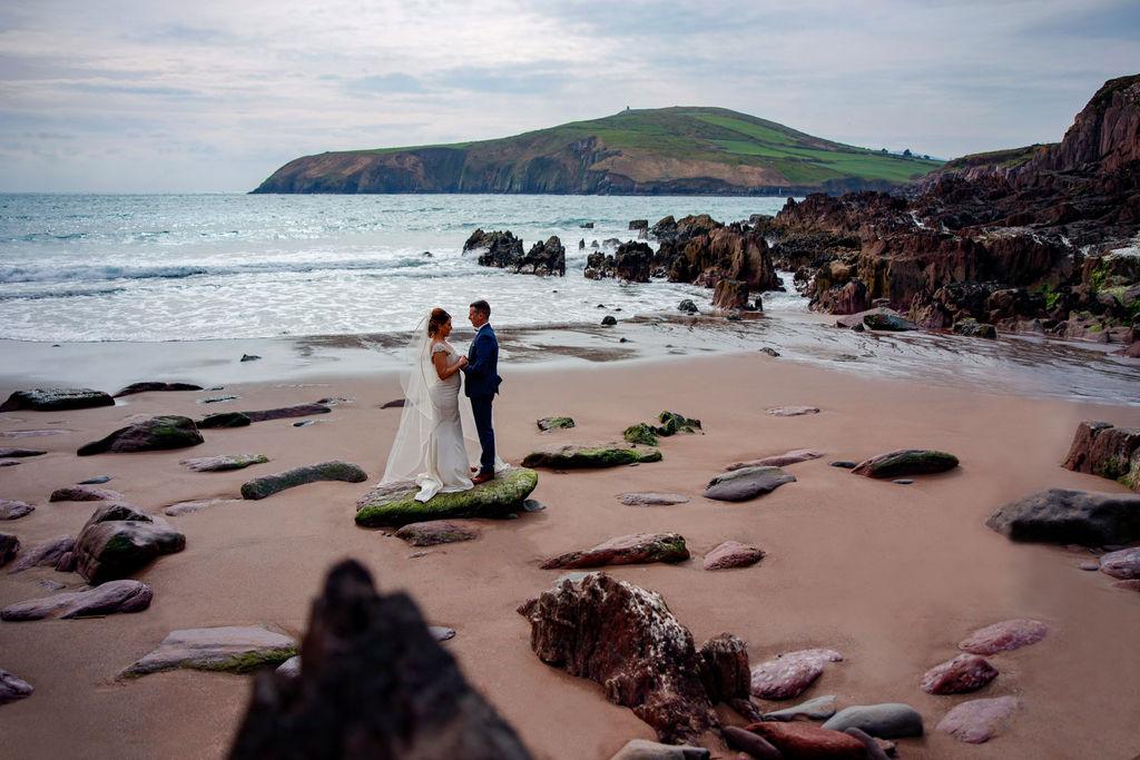 Celine&Leon_Beach_colour.jpg