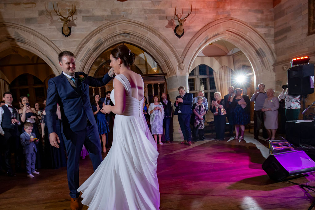 best_wedding_photographers_waterford_castle_00004.jpg