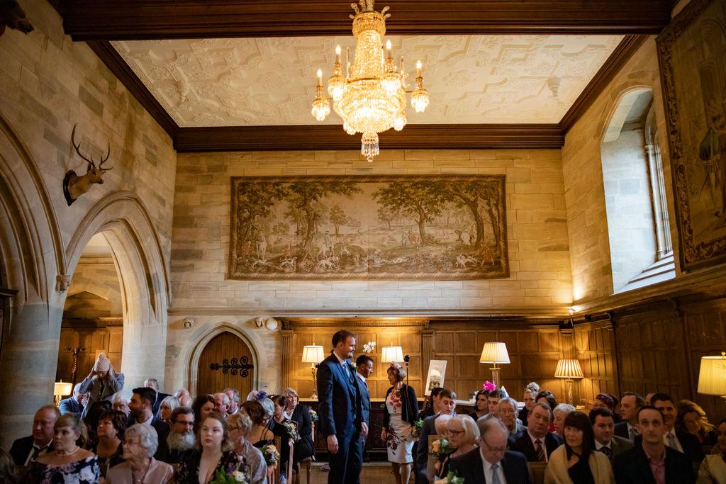 best_wedding_photographers_waterford_castle_00005.jpg