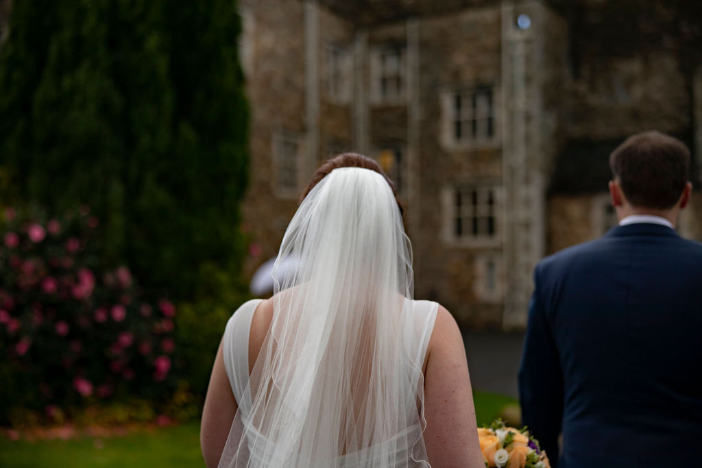 best_wedding_photographers_waterford_castle_00009.jpg